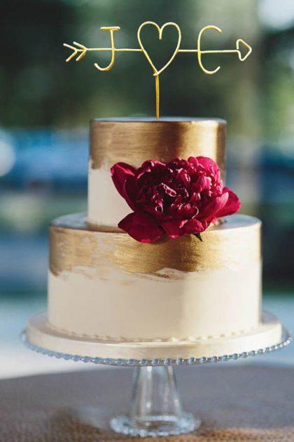 cake-topper-3