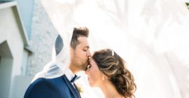 boda-jane-y-oliver-passio-photography-6
