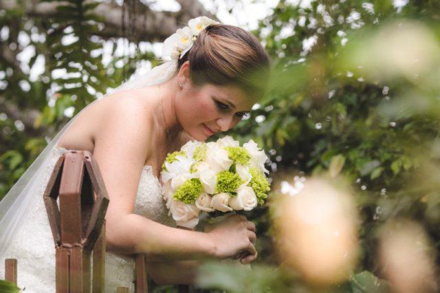 matrimonio-carolina-y-carlos-velodevainilla (17)