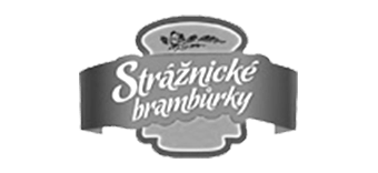 logo_hobza