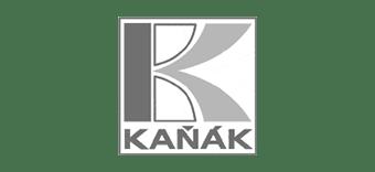 logo_kanak