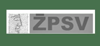 logo_zpsv