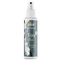 Pjur Woman Toy Clean Spray 100ml