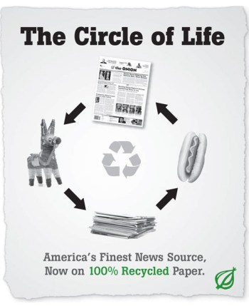 onion-recycle-dh