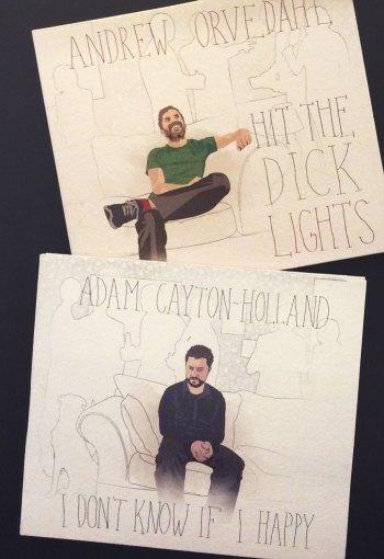 adam-andy-cds