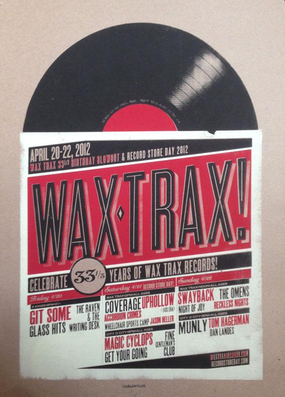 wax-trax-print