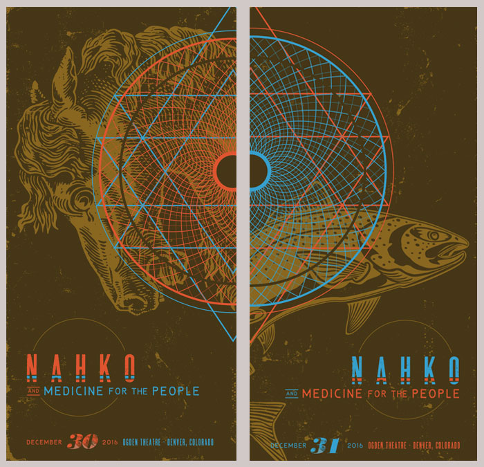 nahko-diptych