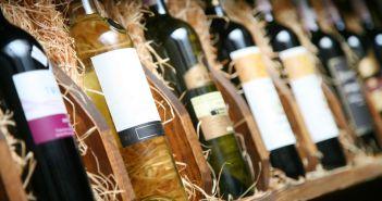 Gastar com vinho_1