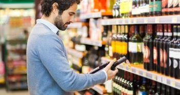 Existe Vinho Bom, Bonito e Barato?