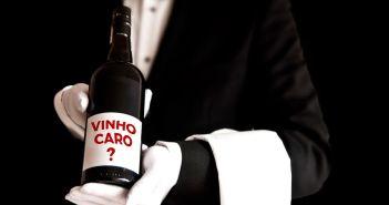 o que é vinho de boutique