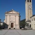 Chiesa_Pove_20100821