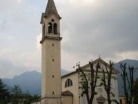 <!--:fr-->Les lieux de mes ancêtres : Fietta<!--:-->