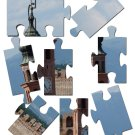 campanile_puzzle