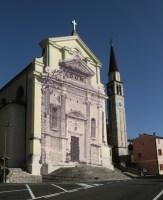 Chiesa_avant-après