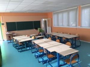 classe-terminee