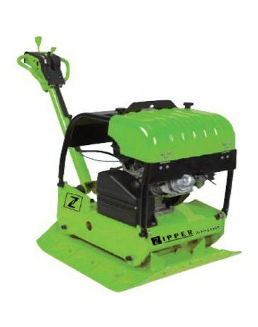 plancha-compactadora-diesel-potente