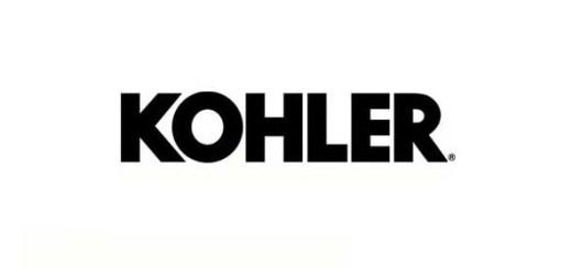 grupo-electrogeno-con-motor-diesel-lombardini-kohler-company-