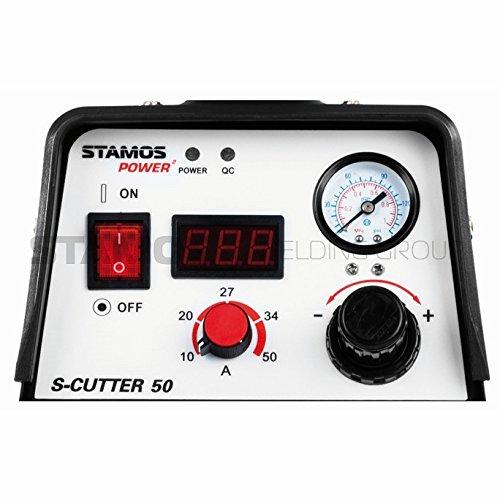 s-cutter 59
