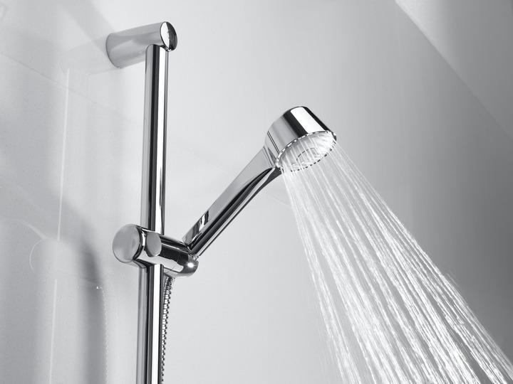 Gu a para comprar grifos de ducha blog de ventageneradores for Grifos de ducha termostaticos precios
