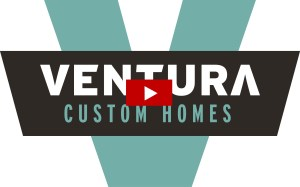 Cover Photo - Show Home Highlights