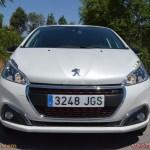Peugeot 208 GT-Line 1.2 PureTech 110cv (12)
