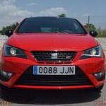 Seat Ibiza Cupra 1.8 TSI 192cv (10)
