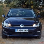 volkswagen-golf-advance-1-4-tsi-125cv-42