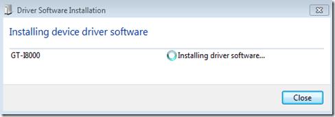 gt_install