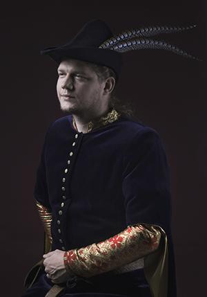 František Nepor