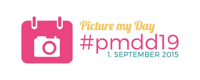 pmdd19-artikelbild