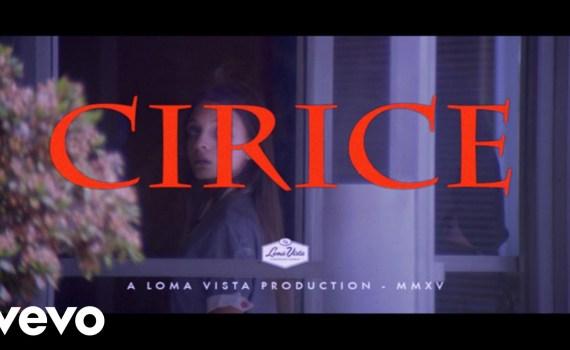 Ghost – Cirice