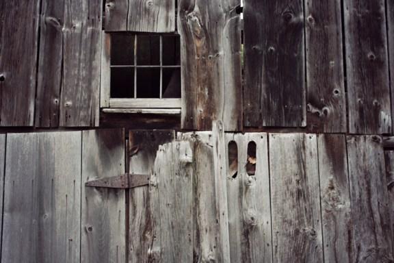 barnwall