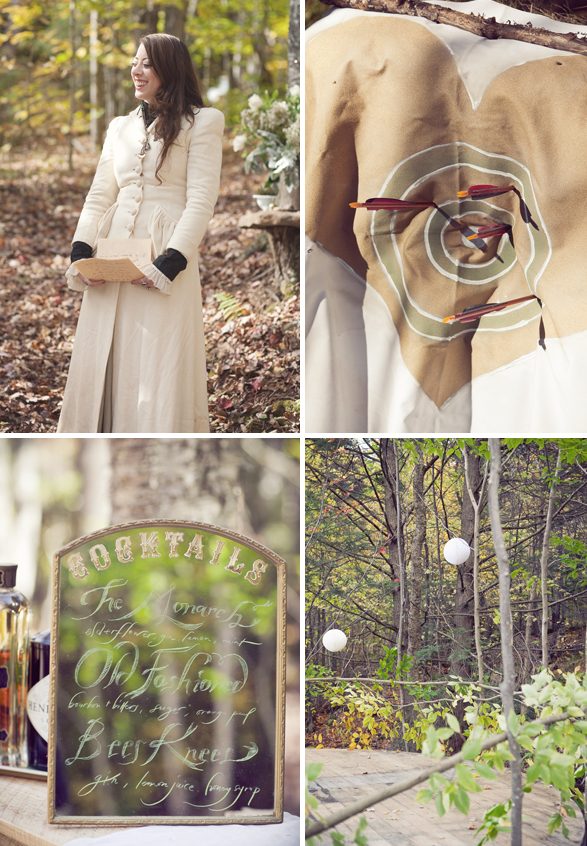 weddingblog11