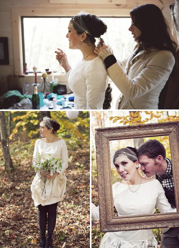 weddingblog13