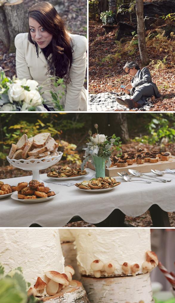 weddingblog14