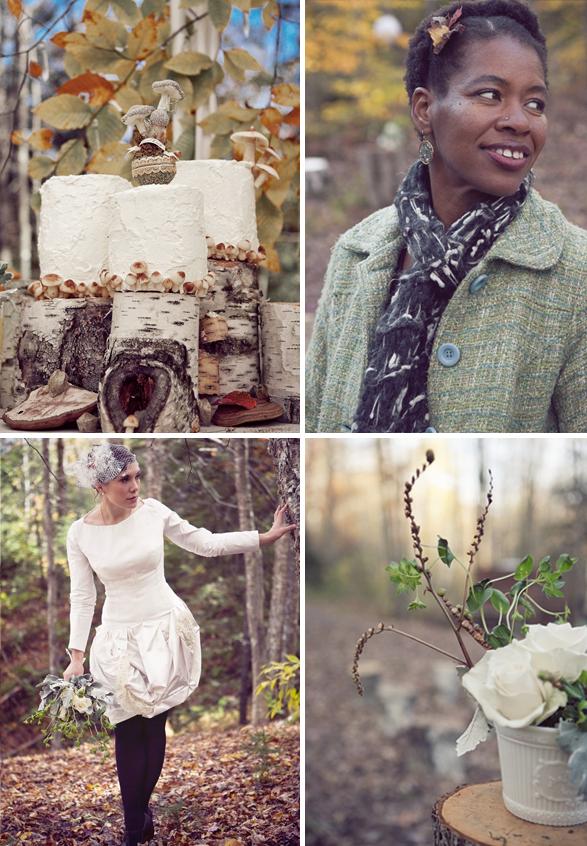 weddingblog15