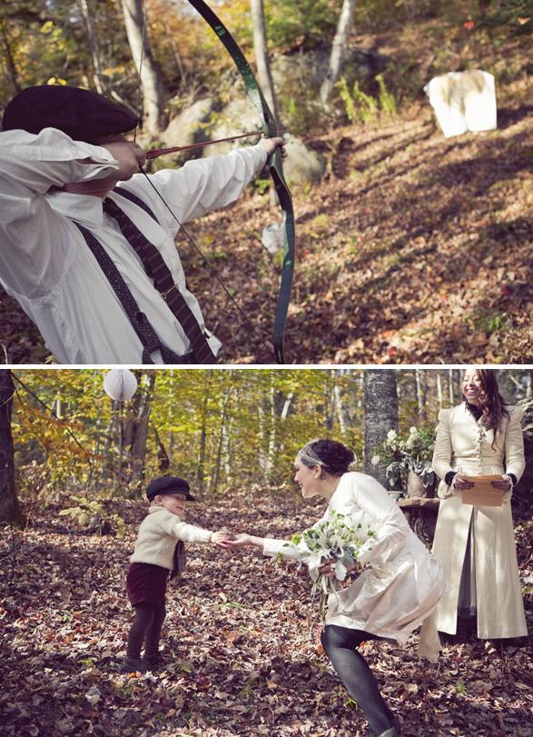 weddingblog7