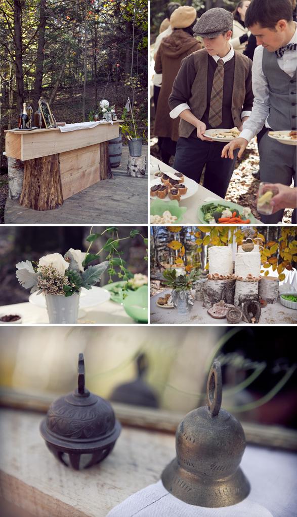 weddingfood6