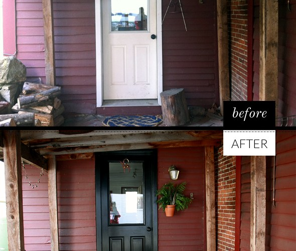 before_after_side_door