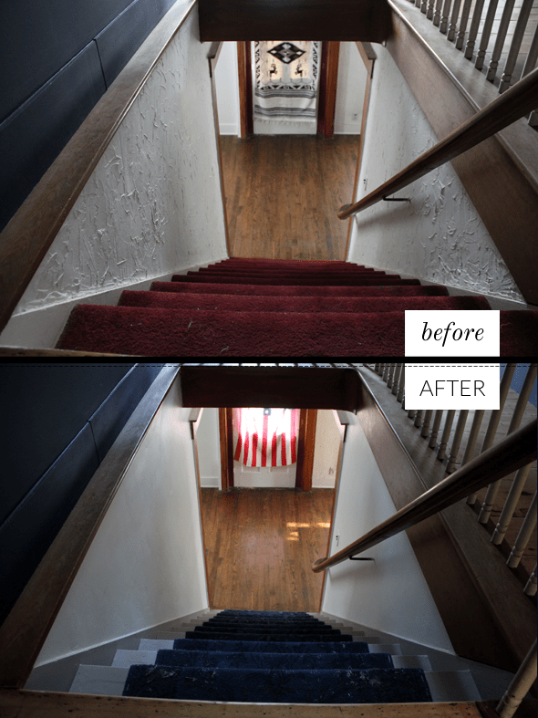 beforeafter_stairs2