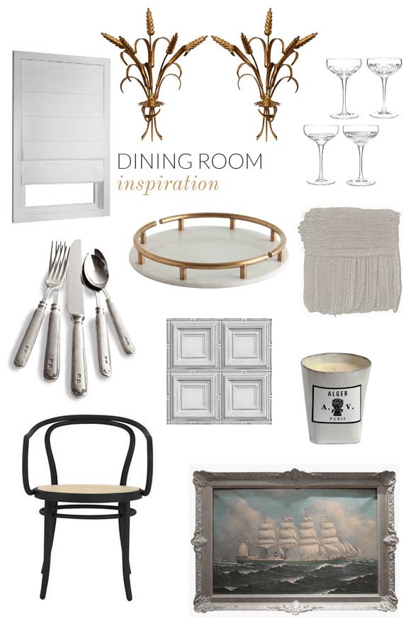 diningroom_inspiration