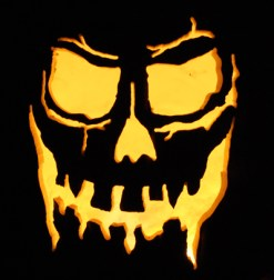 halloweenNY