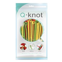 q-knot-200x200