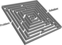 maze-619914_640