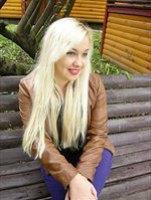 Tasia (30) aus Breslau auf www.verliebt-in-polen.de (Kenn-Nr.: 0688)