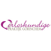 featured-image-praktijk3