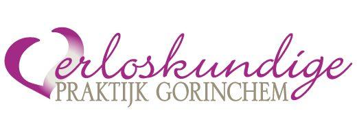 cropped-logo-Verloskundige-Praktijk-Gorinchem-RGB-520-1.jpg
