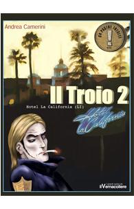 troio2