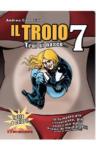 Troio7