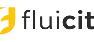Fluicity Vernon